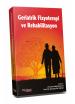 Geriatrik Fizyoterapi ve Rehabilitasyon -   Fatih Erbahçeci, Necmiye Ün Yıldırım