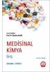 Medisinal Kimya