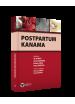 Postpartum Kanama