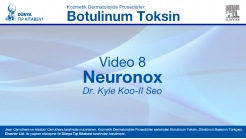 Video 8: Neuronox