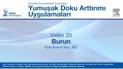 Video 20: Burun