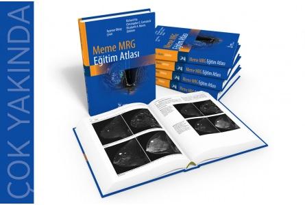 Meme MRG Eğitim Atlası